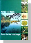 Ponds and Pools - Oases in the Landscape cover image